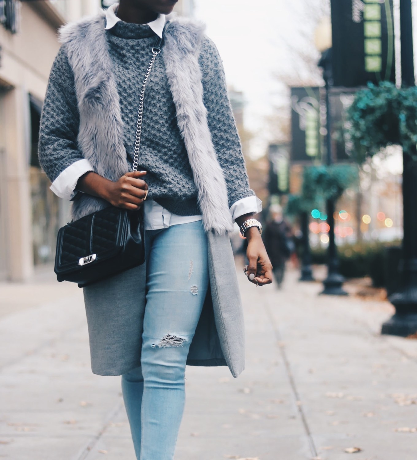 style-synopsis-winter-street-fashion