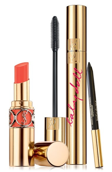 nordstrom-ysl-beauty-set