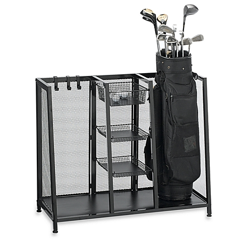 bed-bath-beyond-golf-organizer