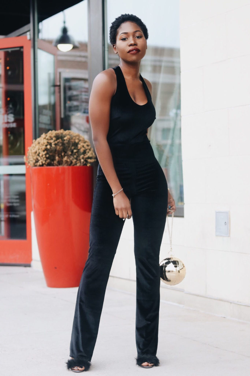 style-synopsis-velvet-jumpsuit-trend