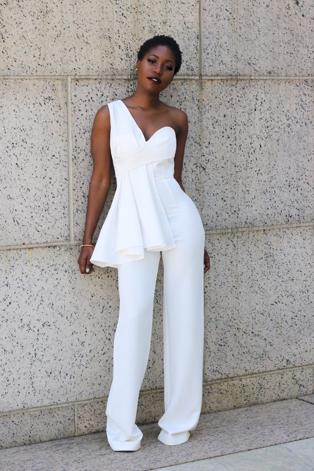 style-synopsis-white-structured-jumpsuit