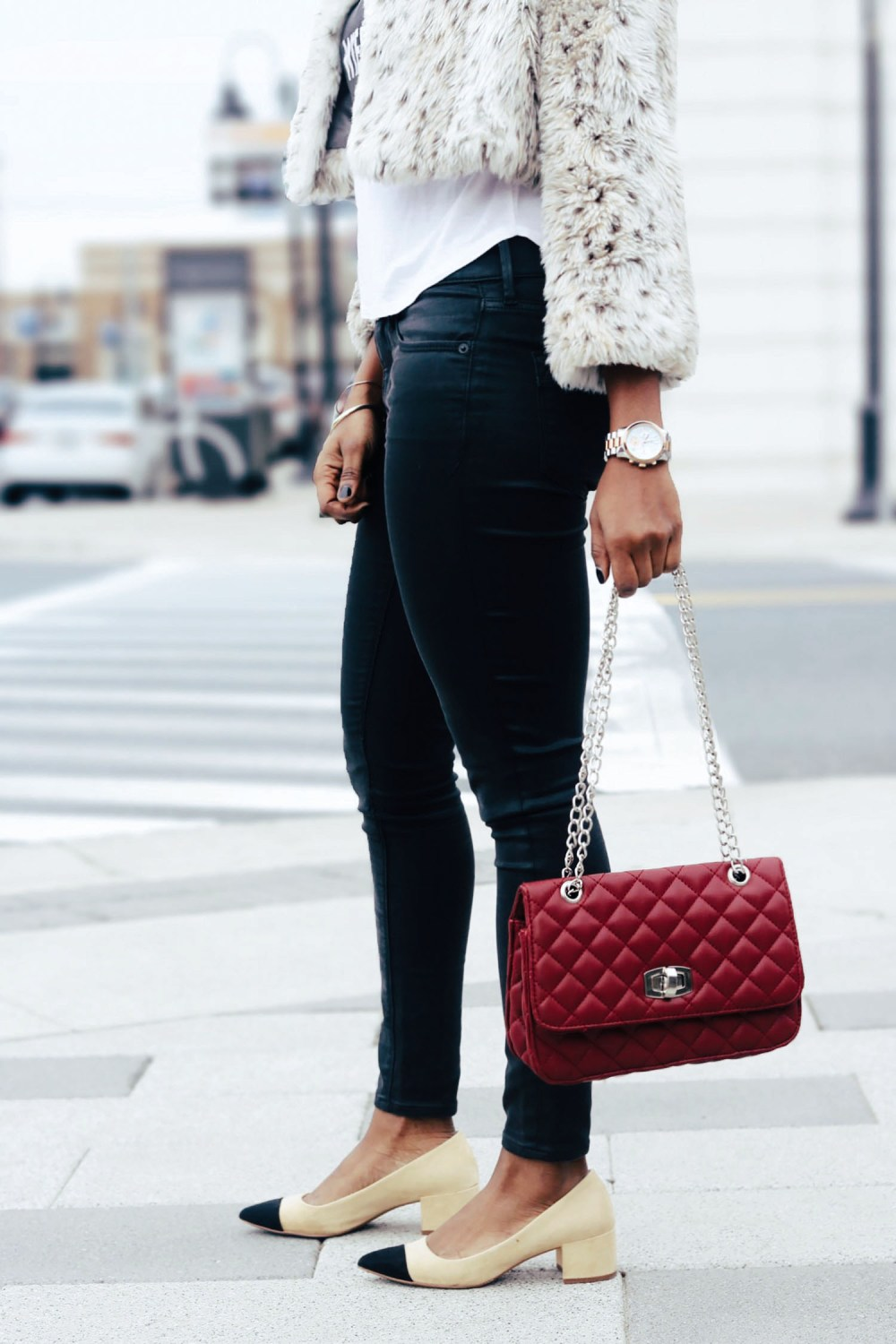 style-synopsis-burgundy-quilted-bag-style