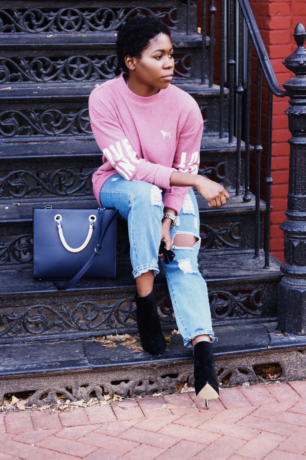 style-synopsis-casual-ankle-boots-style