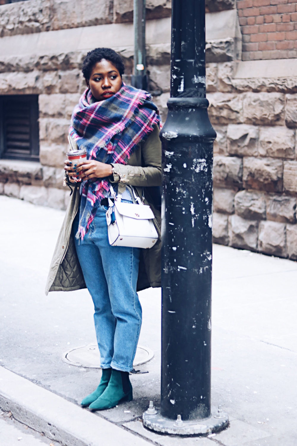 style-synopsis-plaid-scarf-winter-look
