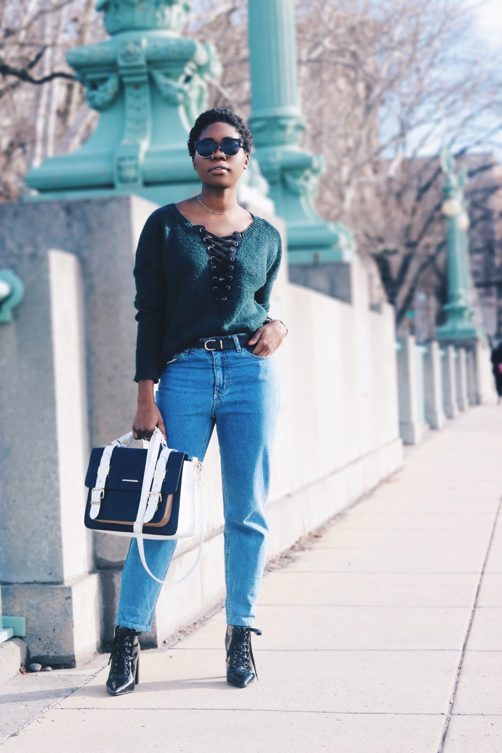 style-synopsis-mom-jeans-style