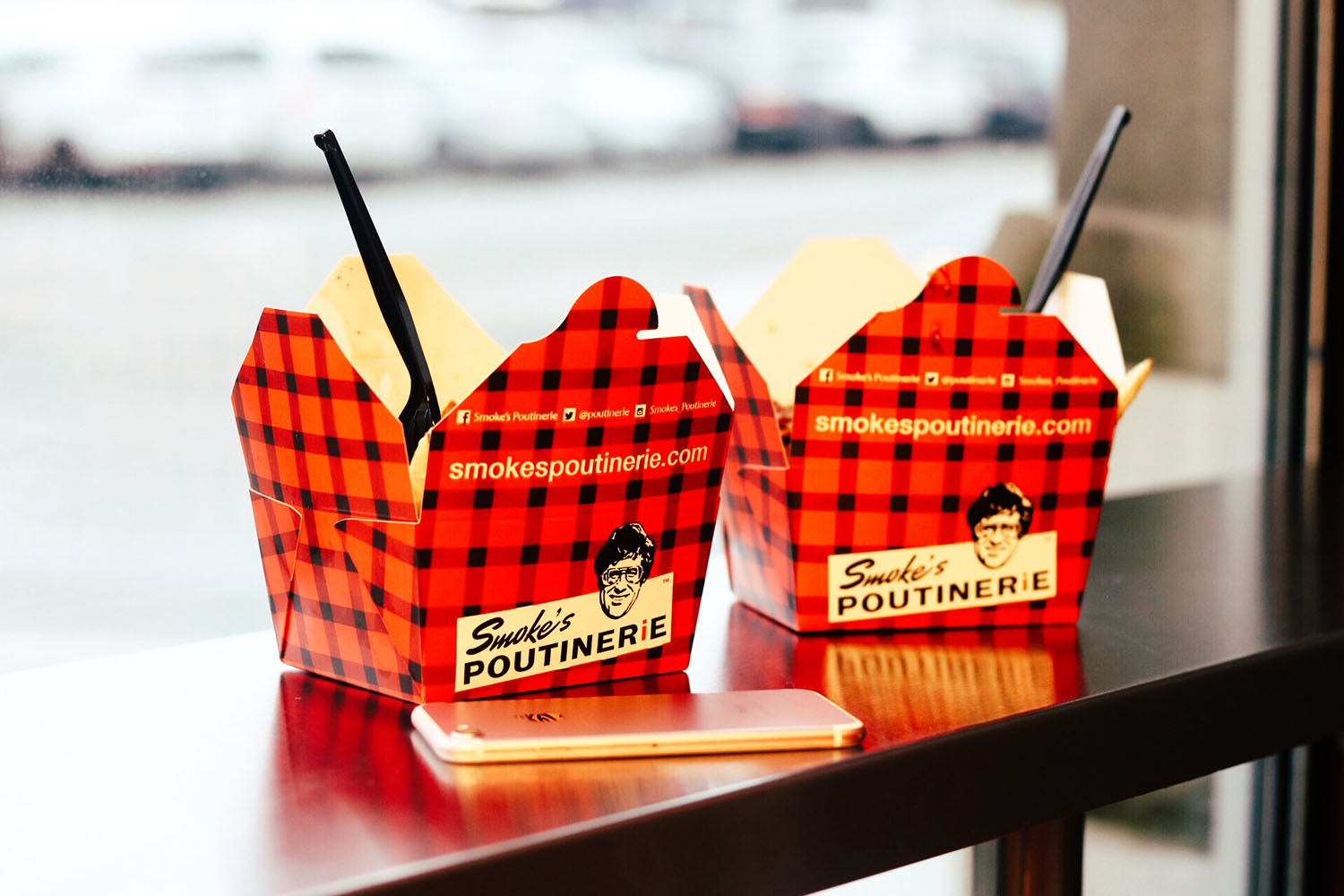 style-synopsis-best-poutine-in-Toronto