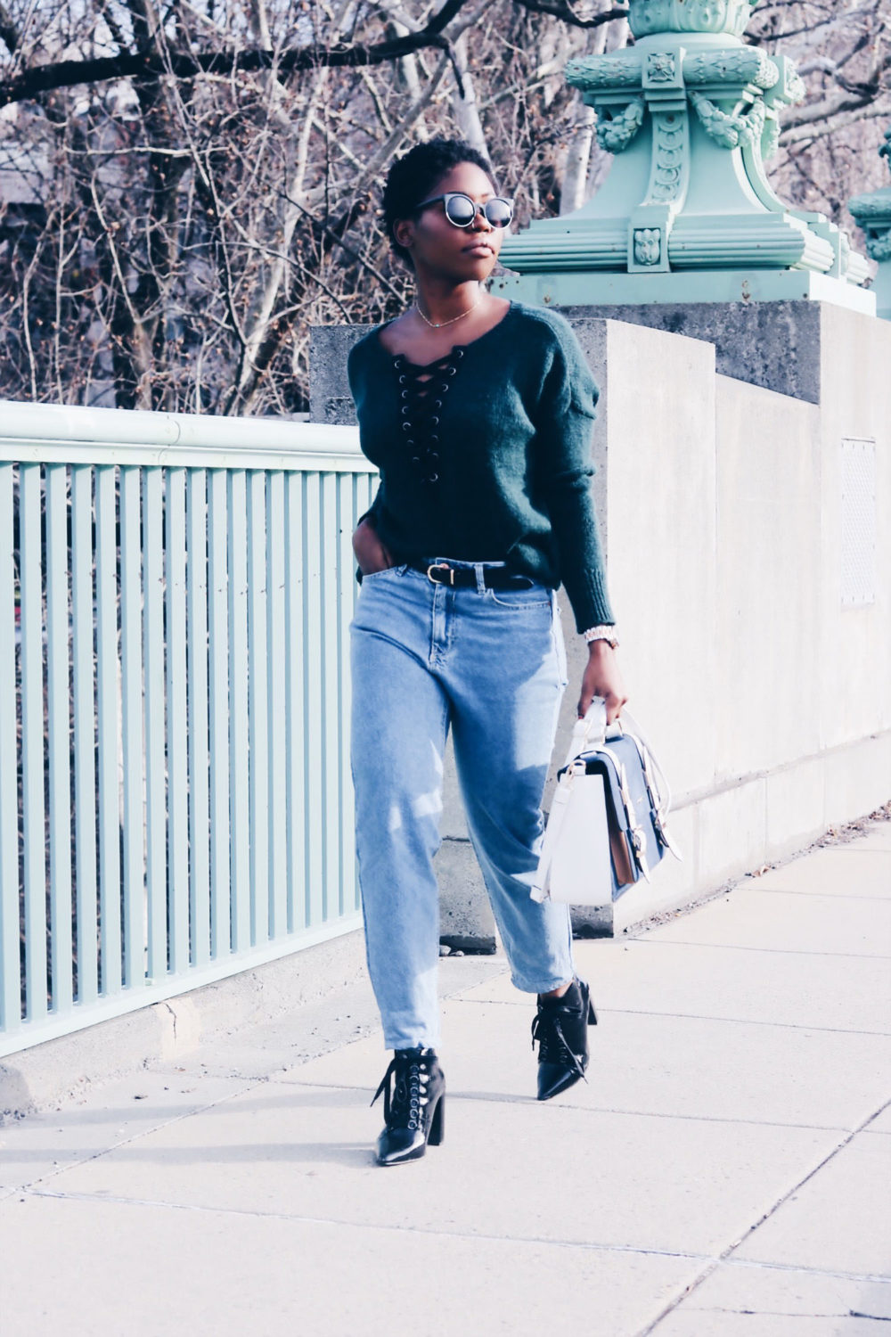 style-synopsis-sweater-booties-look