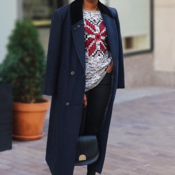 style-synopsis-sweater-long-coat-style