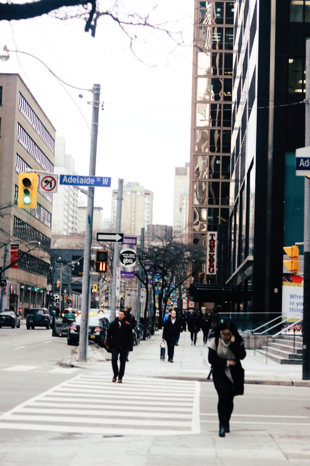 style-synopsis-toronto-streets