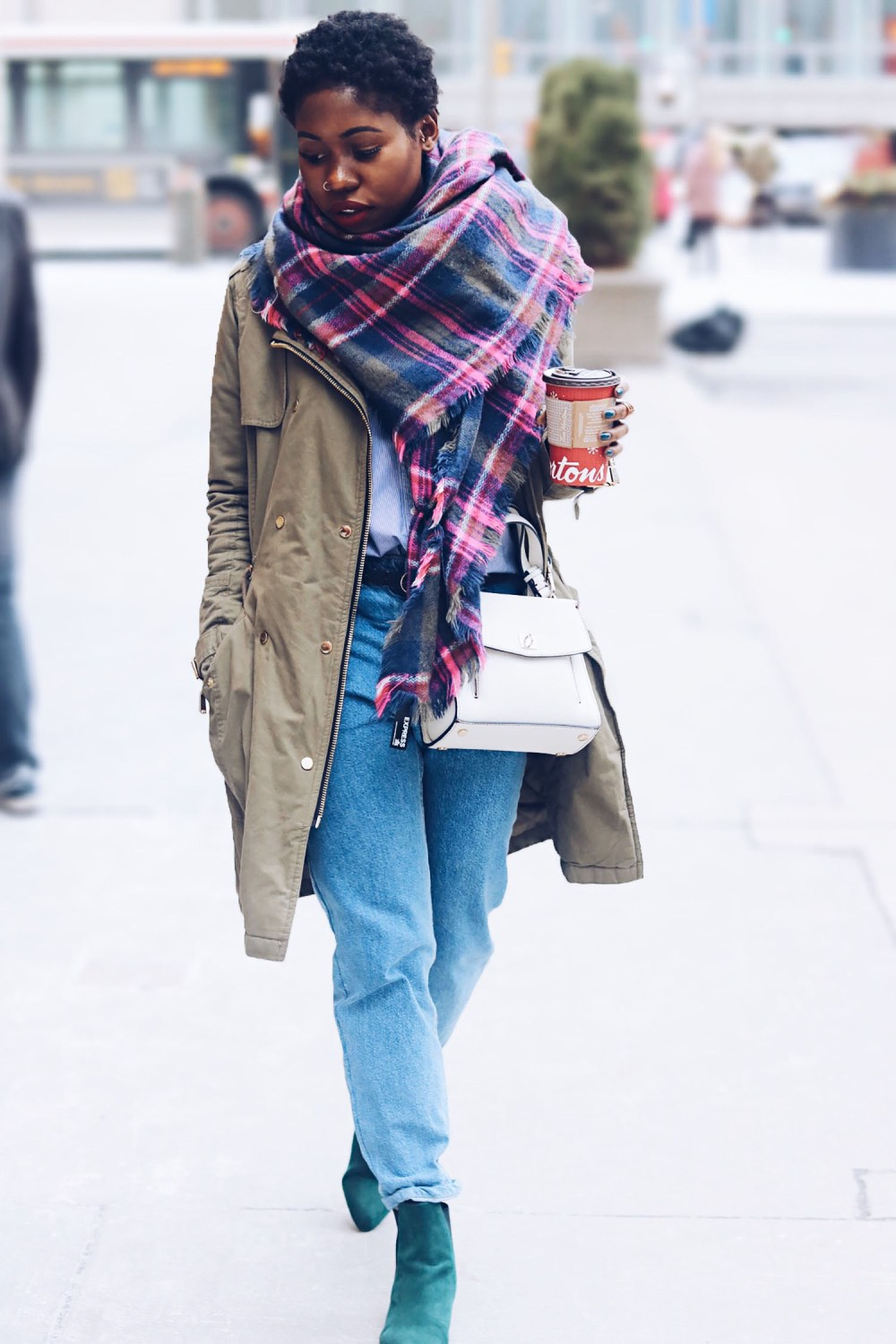 style-synopsis-winter-layers-in-plaid.