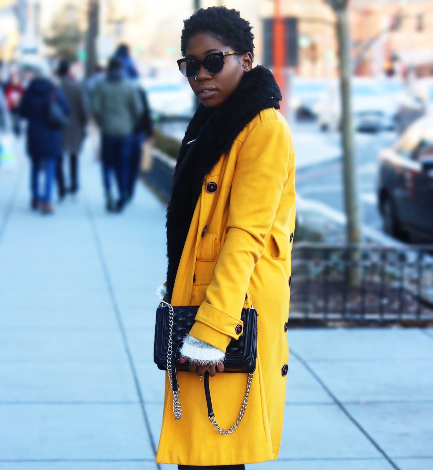 style-synopsis-winter-trench-coat-style