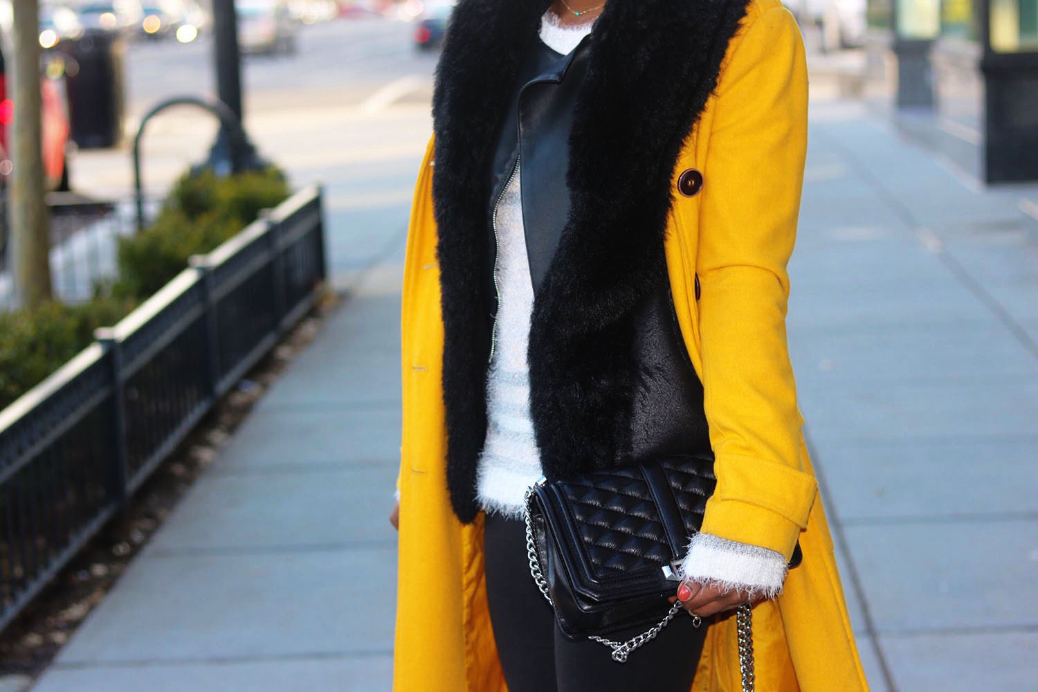 style-synopsis-winter-vibrant-styles
