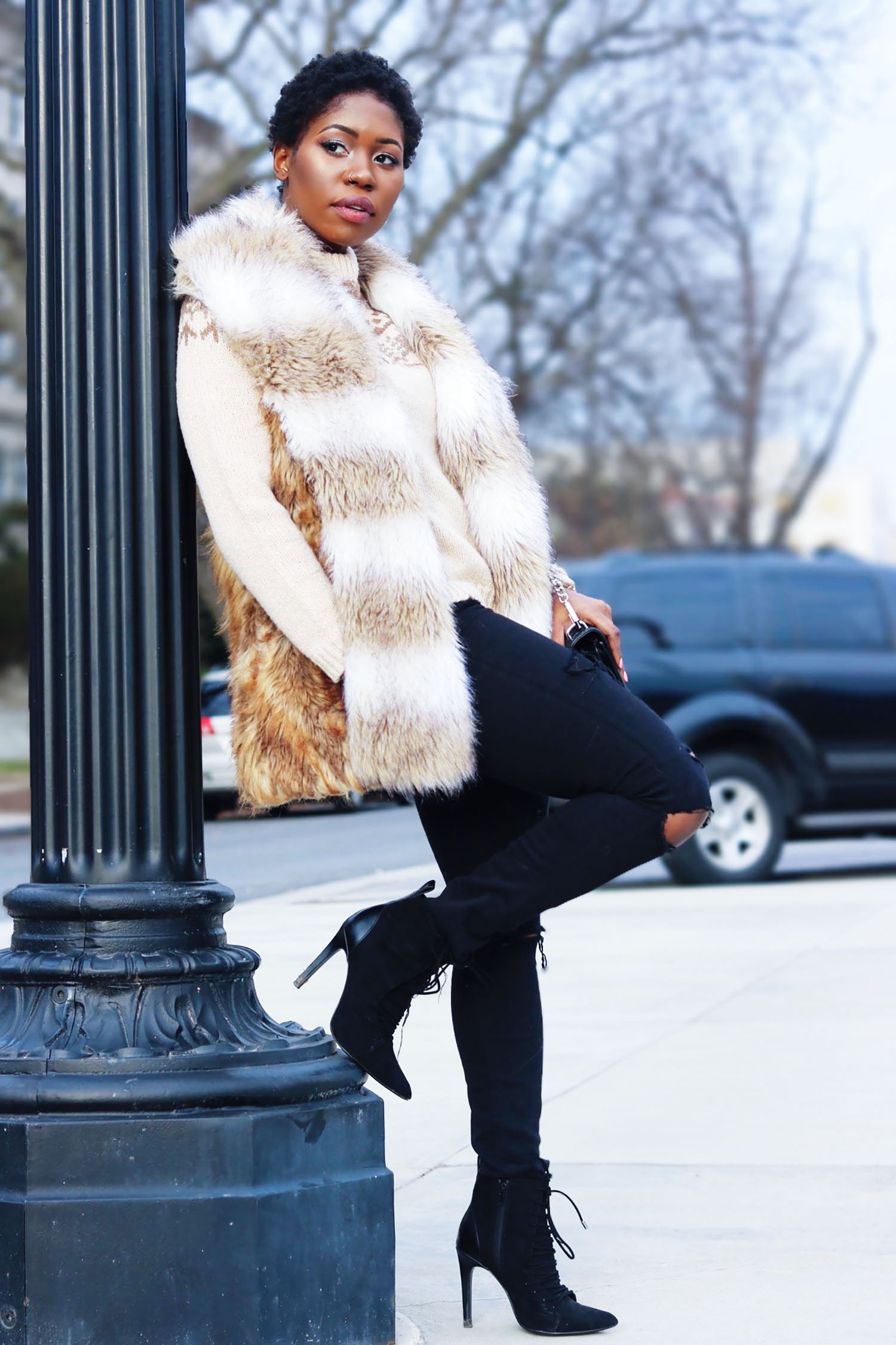 style-synopsis-fur-vest-booties-style