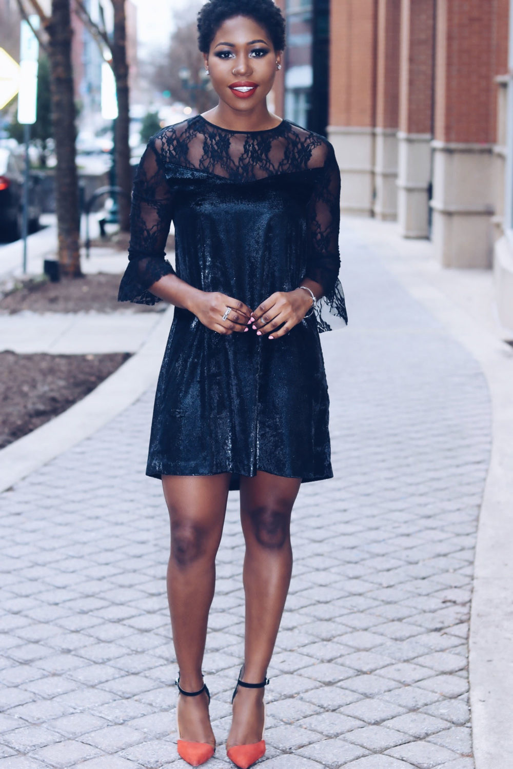 style-synopsis-black-lace-dress-valentines-day-look