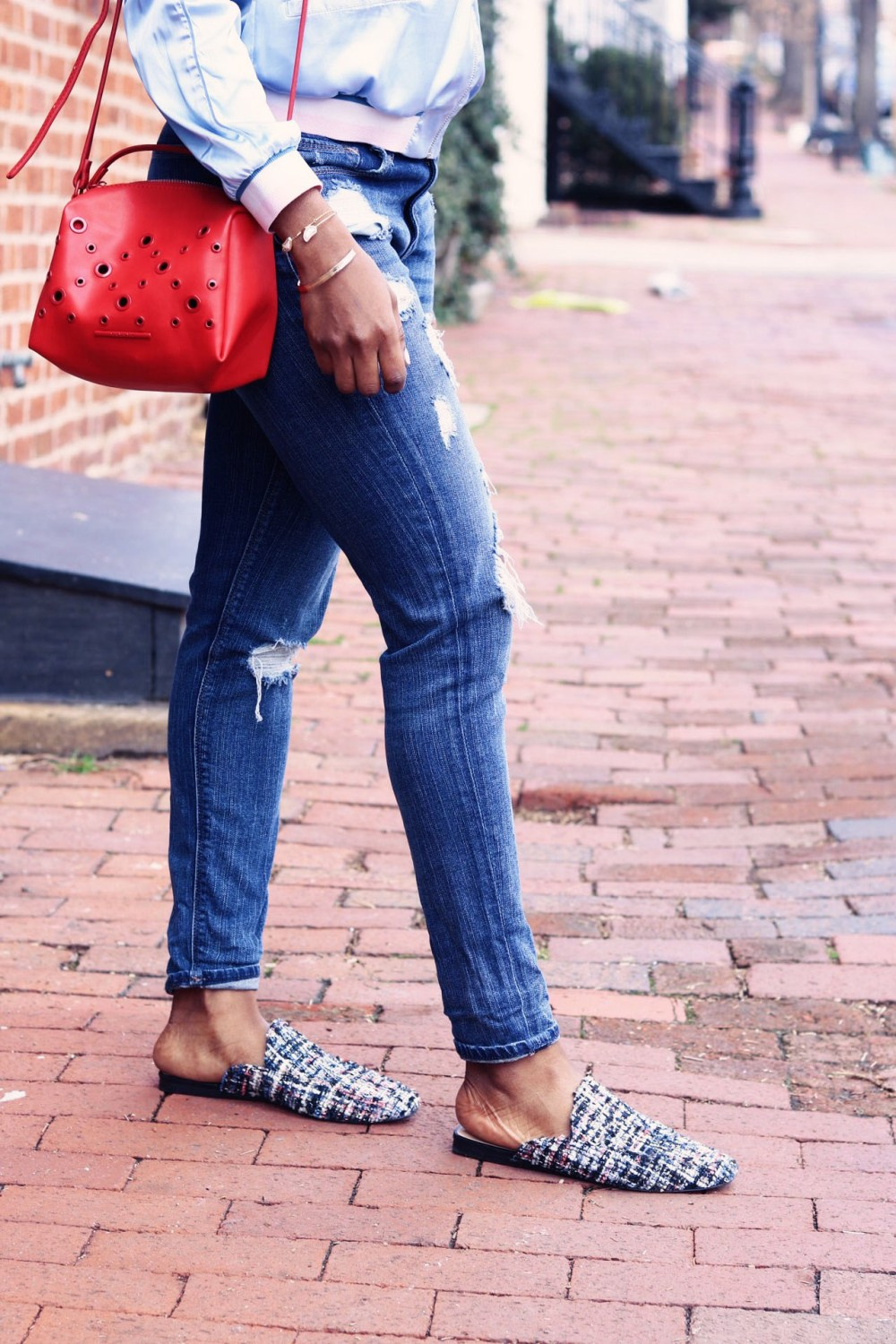 style-synopsis-spring accessories