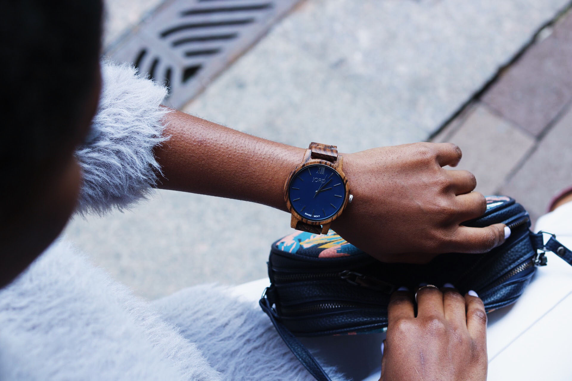 style-synopsis-jord-watch-women's-spring-accessories