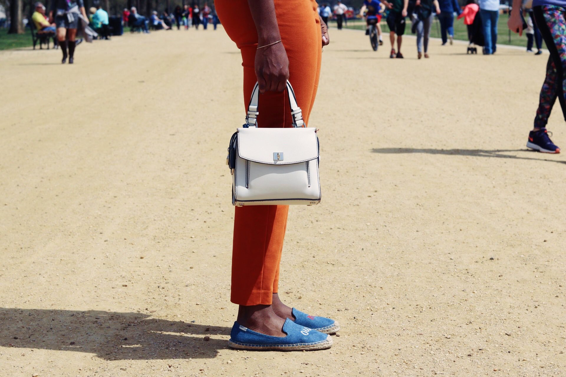 style-synopsis-spring-vibrant-looks