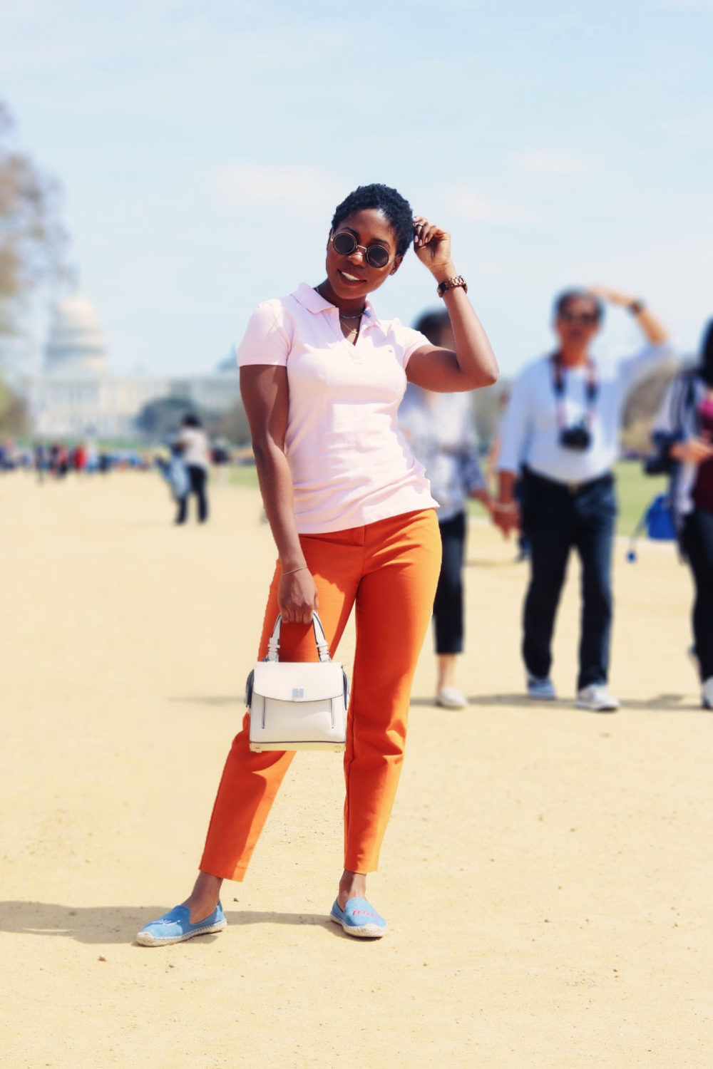 style-synopsis-soludos-shoes-style