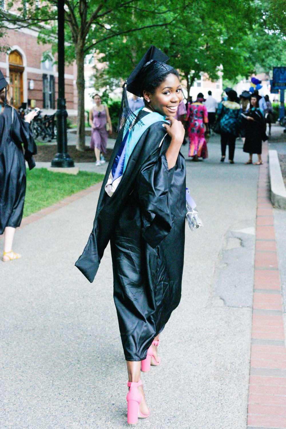 style-synopsis-graduation