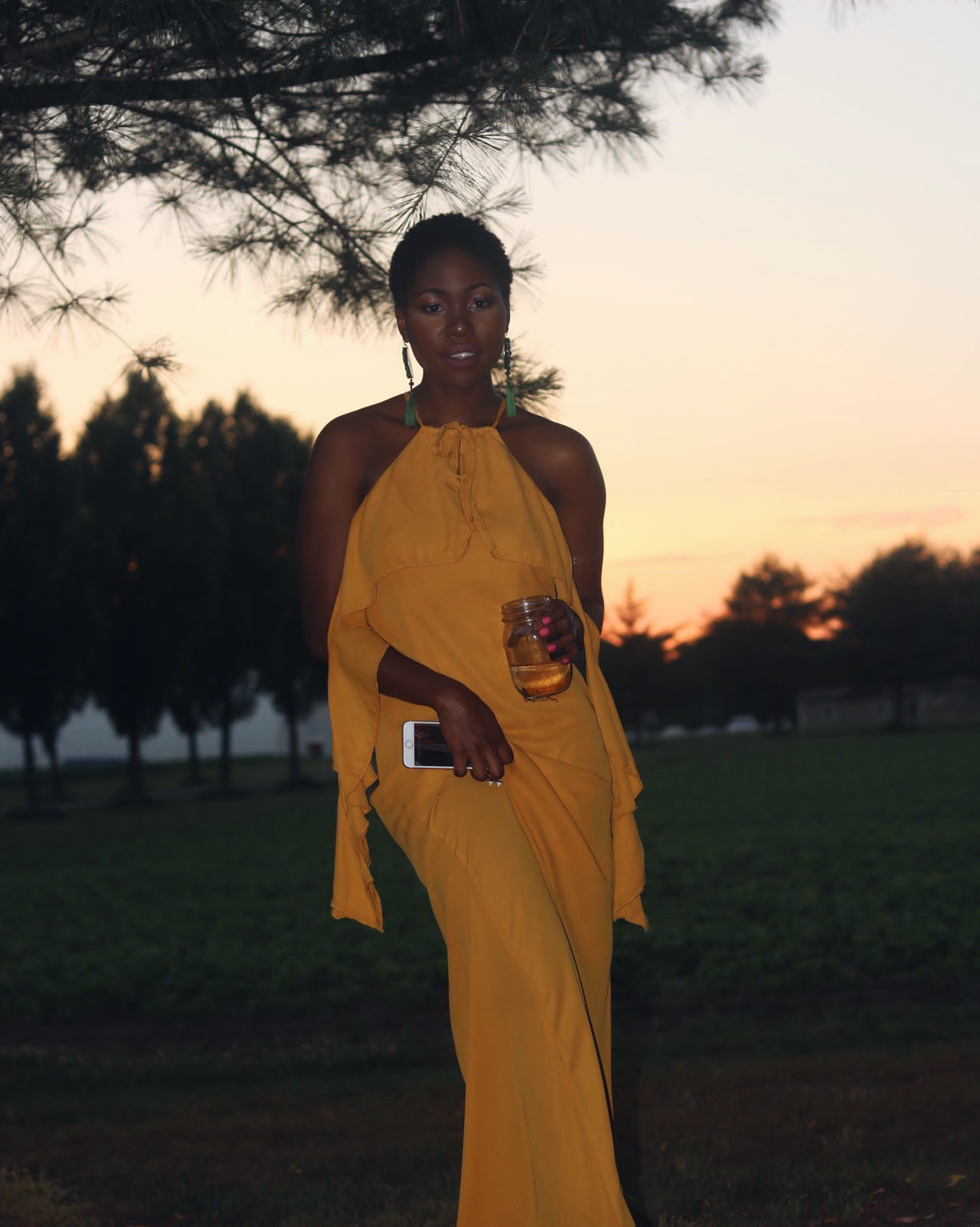 style-synopsis-wedding-guest-dress-ideas-for-summer