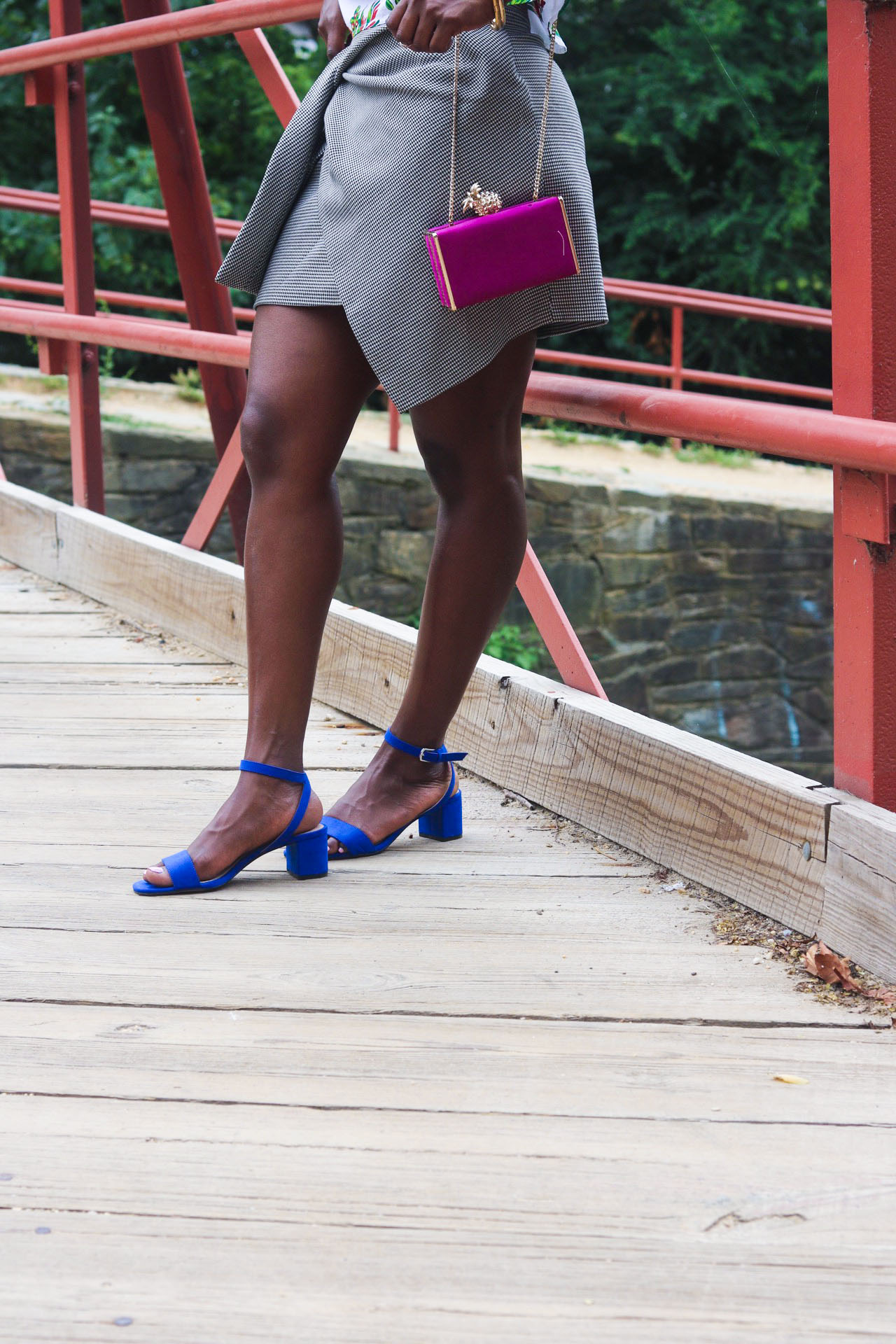 style-synopsis-suede-royal-blue-heeled-sandals