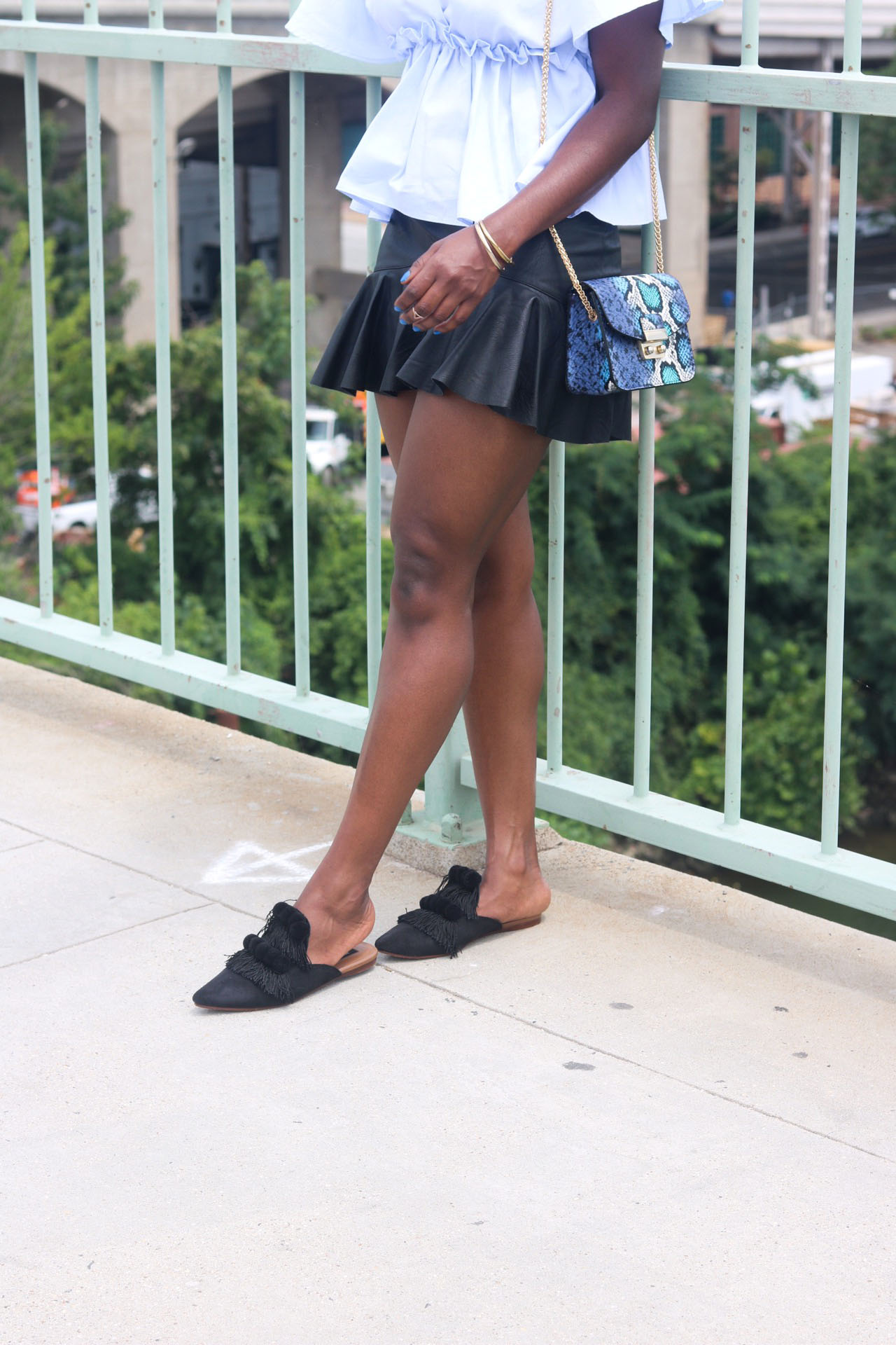 style-synopsis-mini-leather-skirt-black-tassel-mules