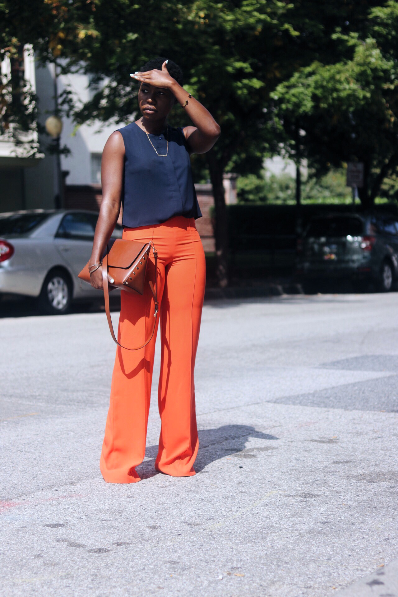 style-synopsis-wide-legged-high-waist-pants