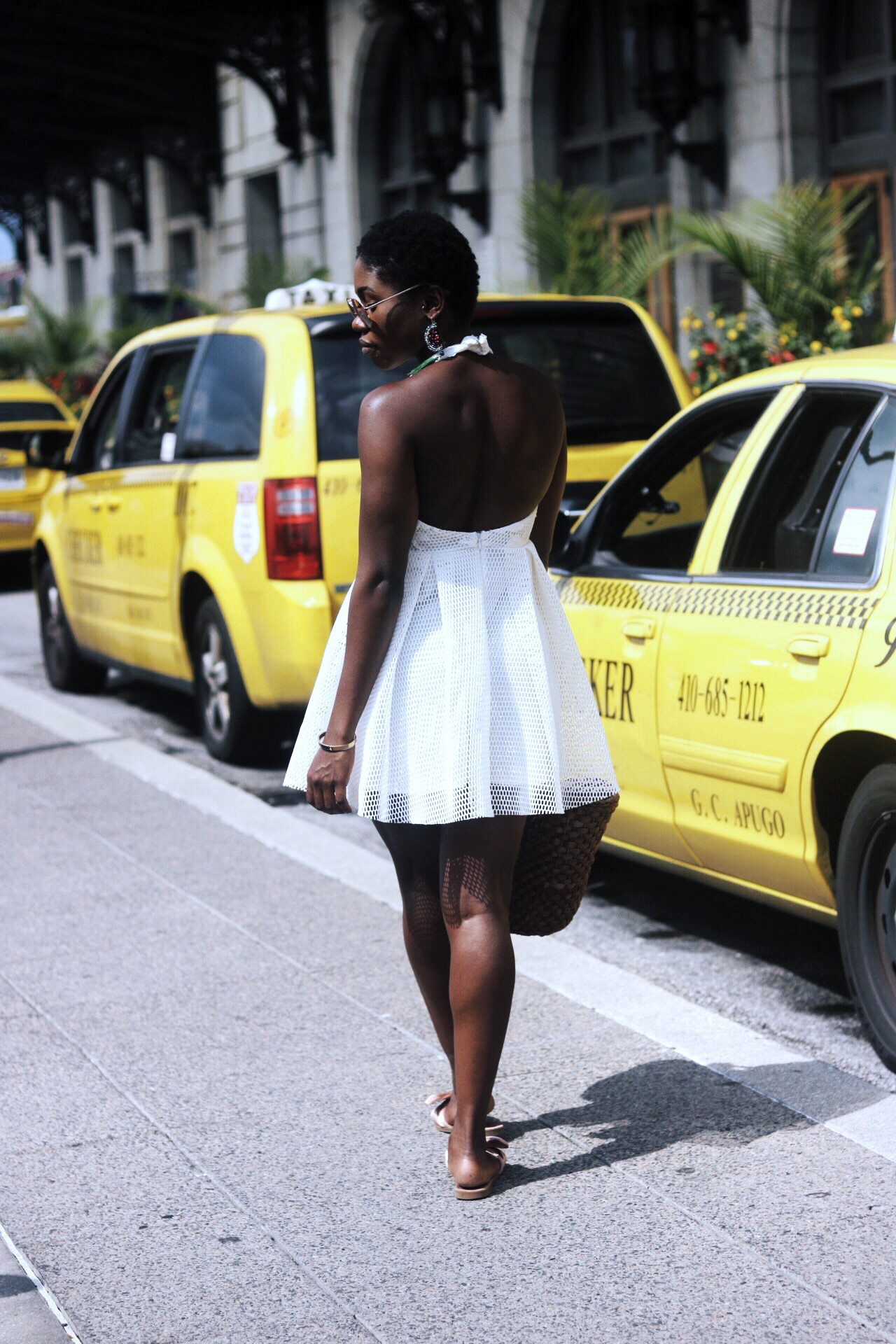 style-synopsis-open-back-white-sun-dress