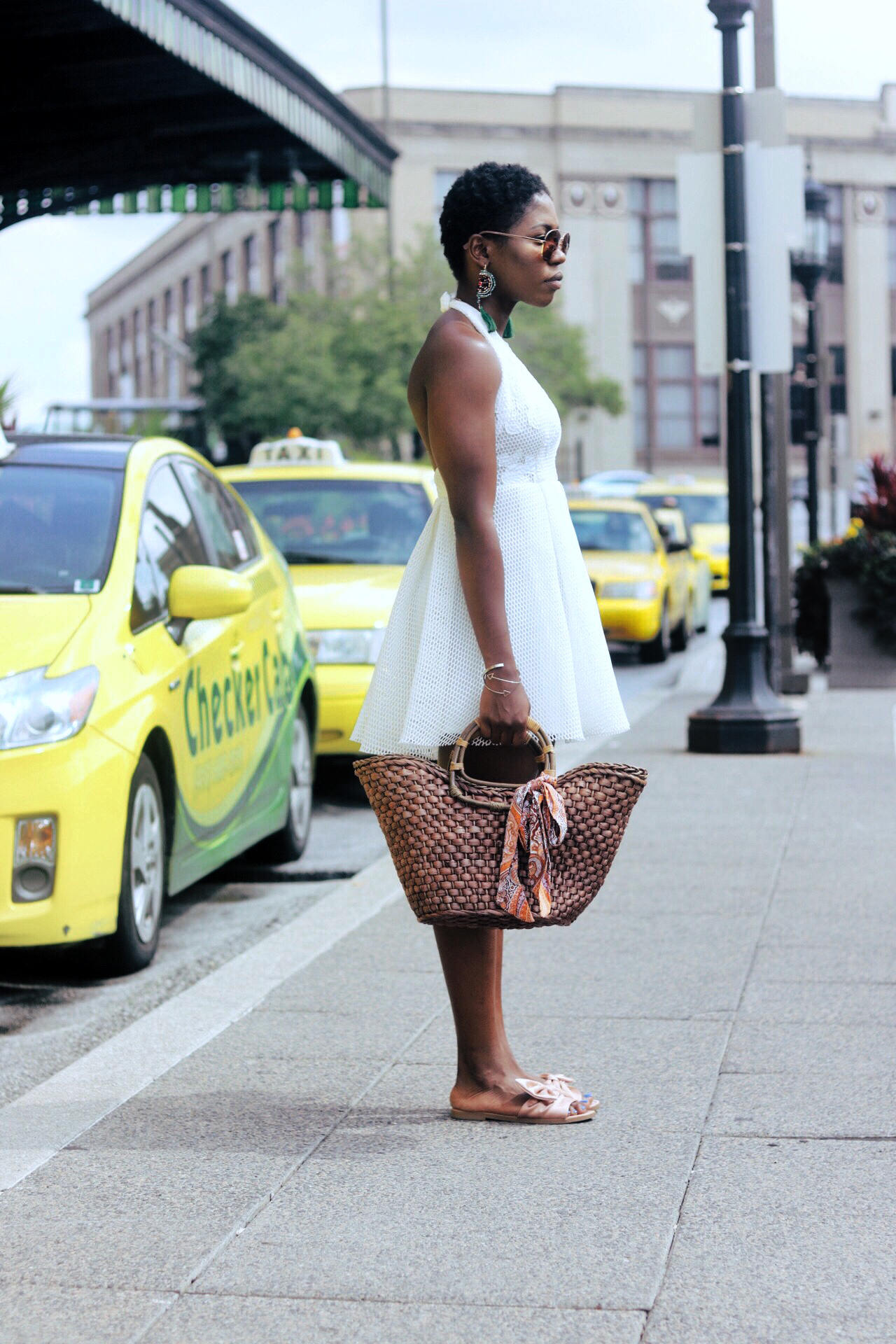 style-synopsis-white-dress-with-plunging-neckline