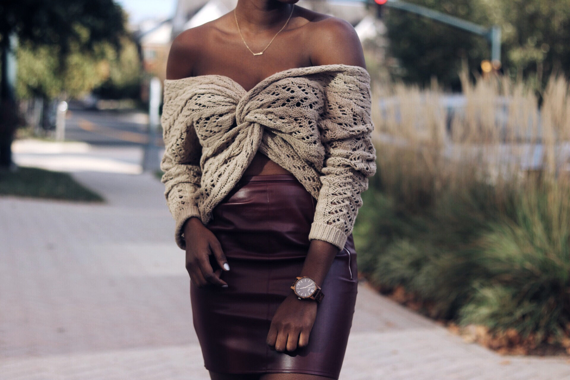 stylessynopsis-fall-sweater-looks