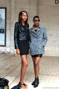 Style-Tomes-Day-6-Street-Style-NYFW_0287