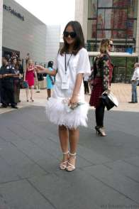 Style-Tomes-Day-6-Street-Style-NYFW_0357