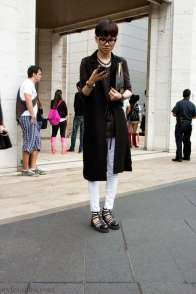Style-Tomes-Day-6-Street-Style-NYFW_0360