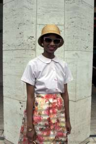 Style-Tomes-Day-6-Street-Style-NYFW_0392