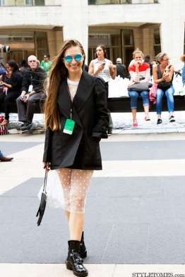 Style-Tomes-Street-Style-NYFW-Day-5_0042
