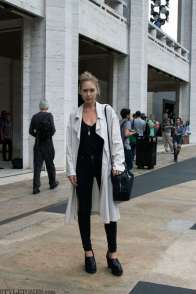 Style-Tomes-Street-Style-NYFW-Day-5_0047