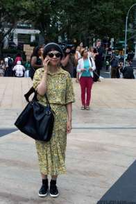 Style-Tomes-Street-Style-NYFW-Day-5_0054