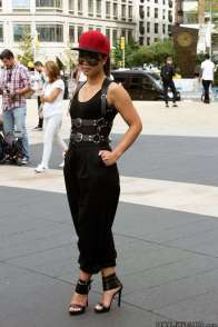 Style-Tomes-Street-Style-NYFW-Day-5_0104