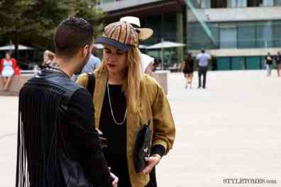 Style-Tomes-Street-Style-NYFW-Day-5_0256