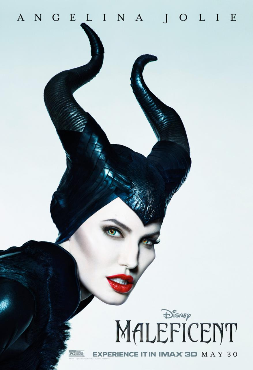 Make Your Own Diy Maleficent Headpiece With This Tutorial