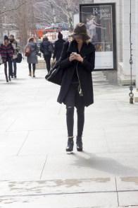 Day 1 NYFW FW15 Street Style_0018