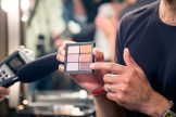 Makeup-Osklen-Style-Tomes-SS16-Backstage-6