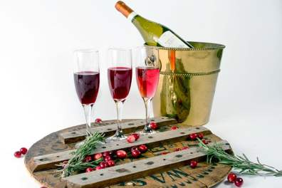 Style-Tomes-Thanksgiving-Drink-Recipes-2
