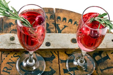 Style-Tomes-Thanksgiving-Drink-Recipes
