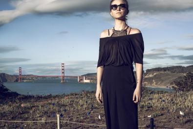 Style-Tomes-San-Francisco-Street-Style-Inspo-16