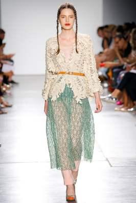 A Detacher SS17 New York Fashion Week Trends Image via Vogue.com