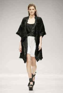 Escada SS17 New York Fashion Week Trends Image via Vogue.com