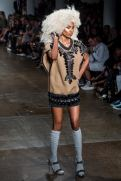 the-blonds-nyfw-ss17-runway-style-tomes-13
