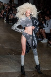 the-blonds-nyfw-ss17-runway-style-tomes-15