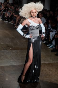the-blonds-nyfw-ss17-runway-style-tomes-18